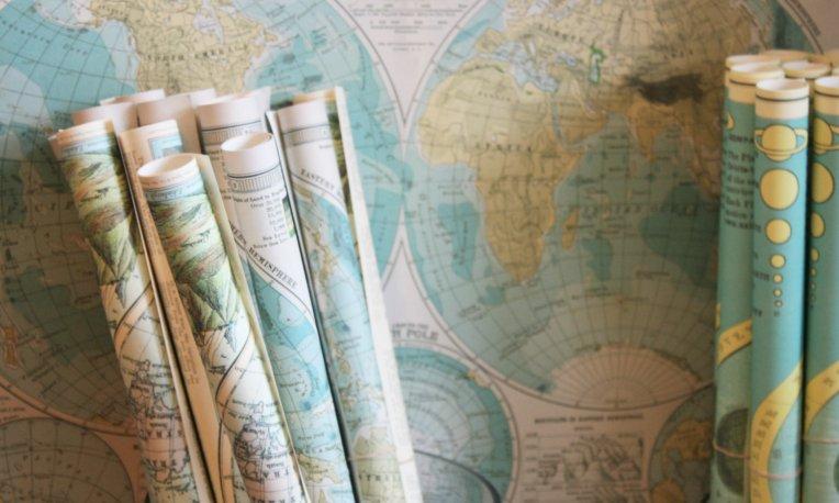 study-abroad03-2000x1200
