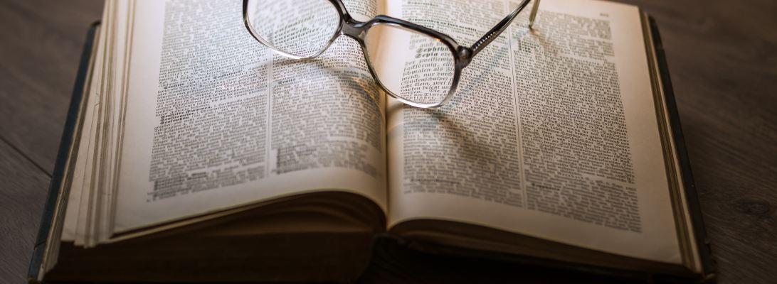 托福破百高分秘笈—閱讀篇