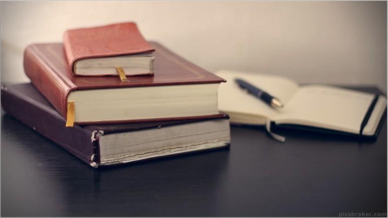 做好筆記讓你事半功倍 - 多益單字 5個教戰守則