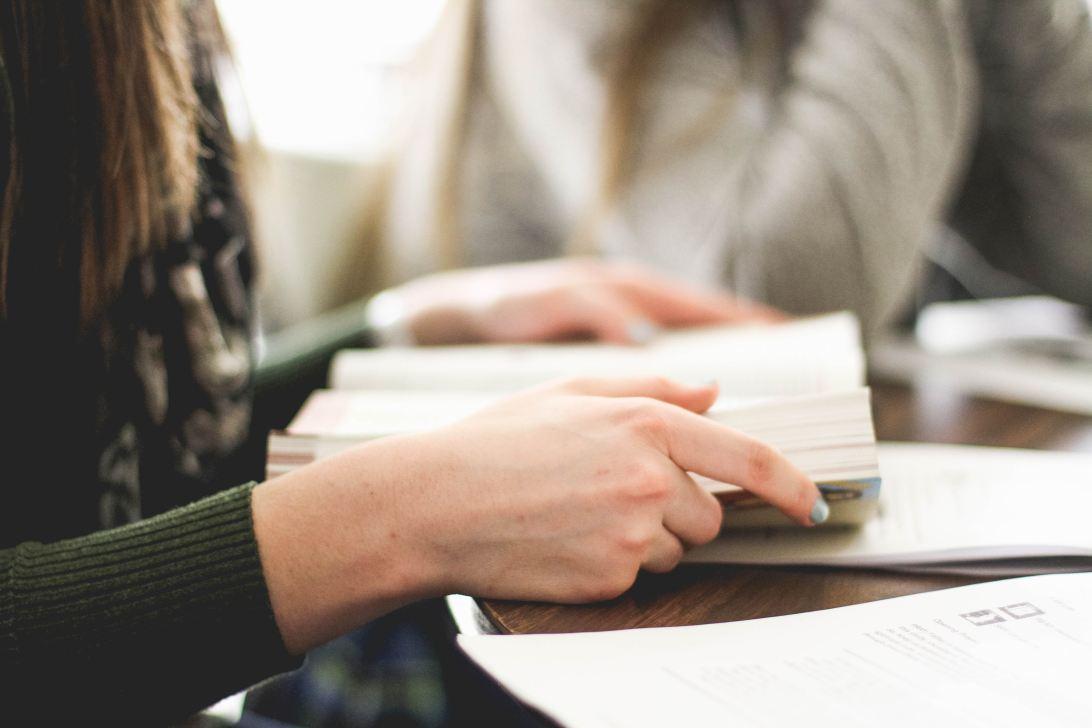 多益855聽讀考試技巧推薦